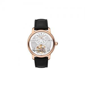 Montblanc Star Legacy Suspended Exo Tourbillon Limited Edition - 58 pices