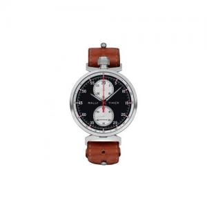 Montblanc TimeWalker Rally Timer Chronograph Limited Edition - 100 pices